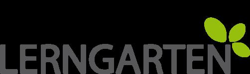 Logo of A-B-A Lerngarten